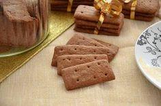 I biscotti speculoos sono dei profumatissimi biscotti natalizi tipici dei Paesi Bassi. Ho profumato i miei biscotti speculoos con zenzero e cannella.