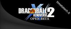 Drogon Ball è stato e continua ad essere un Anime di riferimentoper la…