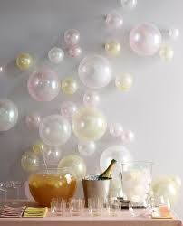 home new years eve party ideas - Google Search