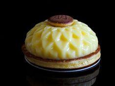 tartes_citron