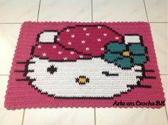 Hello Kitty Boné