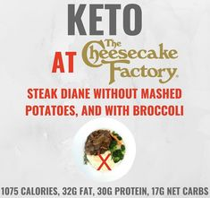 What could you eat daily toward the keto eating regimen?, learn the most practical and most horrible ketogenic foods to fill upon, along with superb alternitives. Keto Fast Food, Fast Food Menu, Fast Healthy Meals, Healthy Snacks For Diabetics, Keto Snacks, Fast Foods, Ketogenic Recipes, Ketogenic Diet, Keto Recipes