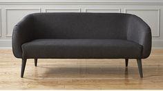 "rue apartment sofa - 68""w x 31""d x 31""h - $999 (less 15% is $849.15)"