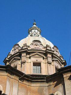 89 Best Pietro da Cortona images | Classic architecture, Historical ...