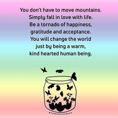 Mention A friend who would adore this! Follow @Illulife for more! #grace #wisdom #conscious #inspiration #lovelight #faith #faithful #mind #spiritual #enlightened #spiritscience #psychic #hope #indigochild #prayers #namaste #mantrah #destiny #consciousness #indigochildren #illuminated #peace #thirdeye #soul #calm