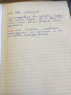 IMG_5131 Bullet Journal, Writing, Math, School, Blog, Hobby, Montessori, 3, Wisdom