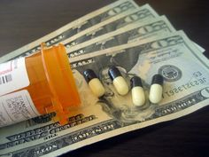 Company Buys Patent To 60-Year-Old Cancer Drug, Increases Price From $13.50 To $750 Overnight