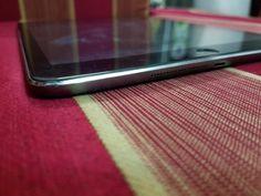 giá rẻ apple ipad pro 9.7 4g 32g apple ipad air 1 3g 64g màu xám đen