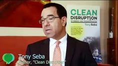 CleanTech Region Impact Group's Videos on Vimeo Good Environment, Ads, Videos, Video Clip