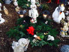 Dette billed indikere lille Brians sted , hans gravsten , kan først frigives til juli/ August 2014