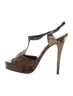 b1d8de695061 13 Best Shoes - My Type of Art images