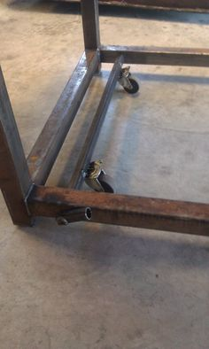 282403d1348800844-picture-welding-table-imag0042-jpg 1,552×2,592 pixels