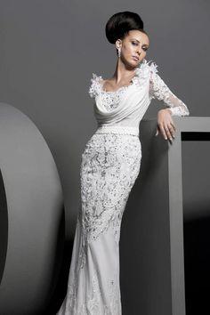 www.walid-atallah.com, Walid Atallah 2013, Bridal Collection, bride, bridal, wedding, noiva, عروس, زفاف, novia, sposa, כלה, abiti da sposa, vestidos de novia, vestidos de noiva, boda, casemento, mariage, matrimonio, wedding dress, wedding gown.