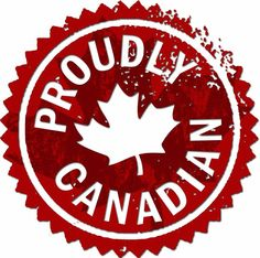 Happy Canada Day to all my fellow Canadians! I love and miss my beautiful country! Canadian Things, I Am Canadian, Canadian History, Canada Day Images, Canada 150, Canada Day Sale, Canada Trip, Happy Canada Day, Tattoos For Kids