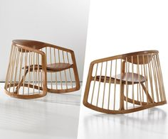 Part Two: 2014 Visual Design Trends in Furniture and Interior Design
