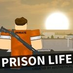 is one of the millions playing, creating and exploring the endless possibilities of Roblox. Join on Roblox and explore together! Games Roblox, Roblox Shirt, Roblox Roblox, Roblox Memes, Play Roblox, Free Avatars, Cool Avatars, Prison Life, Prison Break