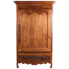 Antiques Dutiful Antique Mahogany Framed Bijouterie Good Condition Display Cabinet Furniture