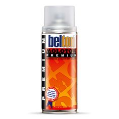 Molotow Belton Premium transparent 400ml