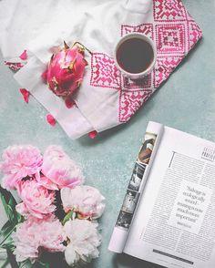 Poems, Coin Purse, Boho, Lifestyle, Instagram Posts, Poetry, Verses, Bohemian, Poem