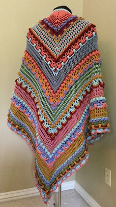 Ravelry: Calicalew's Lost in Time