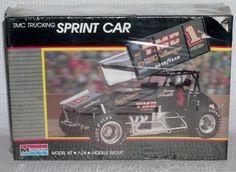 1000 images about sprint car decals for model kits on pinterest dirt track racing monogram. Black Bedroom Furniture Sets. Home Design Ideas