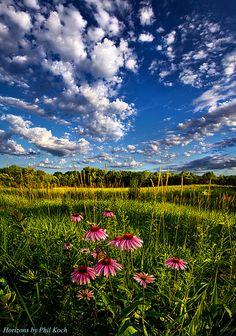 A Fresh | Flickr - Photo Sharing!