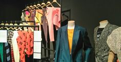Paul Smith Collections