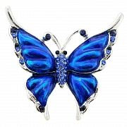 Butterfly Brooches and Pins