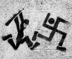 Αποτέλεσμα εικόνας για antifa art
