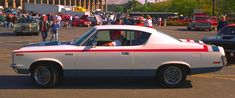 Celebrate American Muscle Cars  http://www.classicins.com/contact/blog/july-2012/celebrate-american-muscle