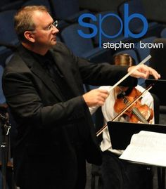 Check out Stephen P Brown on ReverbNation