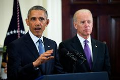 Lessons of Iraq Loom Over Obama's Decision to Keep Troops in Afghanistan - The New York Times