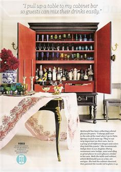 bar furniture dream house ideas pinterest bar furniture bar and cabinet storage