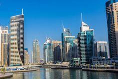 UAE Online Visa - The Best Dubai Visa Supplier: What Is UAEOnlineVisa.com?