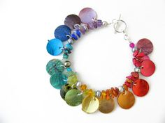 Why Are Rainbows So Magical? - A Color Theory - Authentic Arts | Natural Jewelry