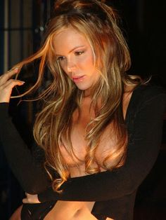 Kathy Eusse Most Beautiful Women, Long Hair Styles, Hot, Beauty, Colombia, Hipster Stuff, The Most Beautiful Women, Long Hairstyle, Long Haircuts