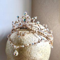 Ballet Diamonds