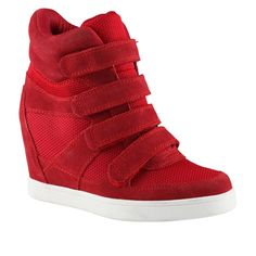 CHISM - women's sneakers shoes for sale at ALDO Shoes.