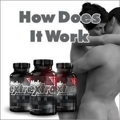 Male Extra is a natural male enhancement supplement said to be helpful for penis enhancement and dealing with impotence. But does Male Extra really work? Netflix Gift Code, Some Love Quotes, Male To Female Transition, Tarot Gratis, Get Gift Cards, Extra Work, Instagram Giveaway, Cool Gadgets To Buy, Male Enhancement
