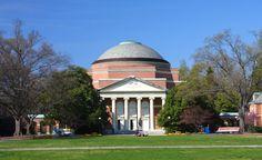 Best Undergraduate Engineering Program Rankings (School Offers Doctorate) | US News Best Colleges