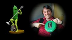 Friedrich L. Eichberger im cuke.it-Interview Bond, Interview, Movie, Author, Actor