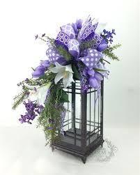 lavender decorations ile ilgili görsel sonucu