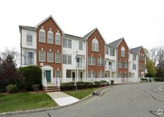 See all available apartments for rent at Sun Valley in Florham Park, NJ. Sun…