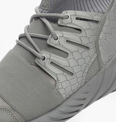 caliroots.com Tubular Doom adidas Originals S74791 Fashion Week Pack 217713