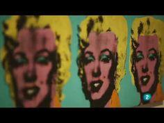 Documental - Andy Warhol un profeta americano | La noche temática Pop Art, American, Blog, Painting, Andy Warhol Art, Modern Art, Documentaries, Calendar, Night