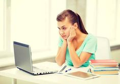 Researchers have shown that there is a clear correlation between stress and performance