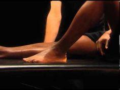 Voorkomblessures | Hardlopen | Hardlooptraining | Spierversterkende oefeningen