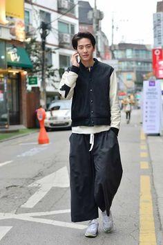 Cho Minho:조민호~❤