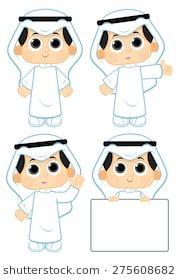 Eid Crafts, Ramadan Crafts, Ramadan Decorations, Eid Stickers, Baby Stickers, Planets Preschool, Eid Boxes, National Day Saudi, Eid Mubarek