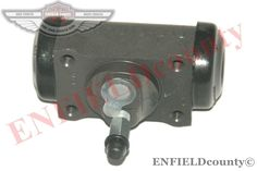 NEW FRONT LEFT HAND SIDE WHEEL BRAKE CYLINDER ASSEMBLY WILLYS FORD JEEP Left Handed, Fujifilm Instax Mini, Ford, Jeep Willys, Ebay, Number, Ford Trucks